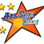 All Star Team copy