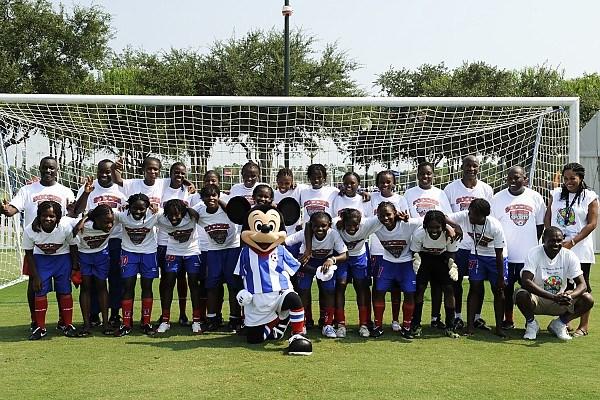 haiti_women_disney_cup_international_youth_soccer_tournament_01