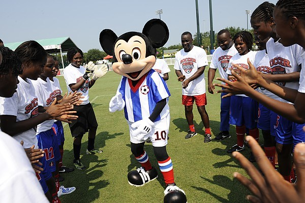haiti_women_disney_cup_international_youth_soccer_tournament_02