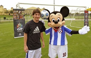 resized_Disney_World_ESPN_World_Cup