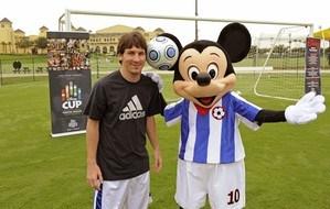 resized_Disney_World_ESPN_World_Cup